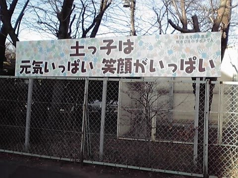 10-01-10_004