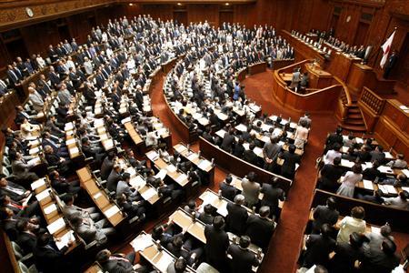 20100125 国会3