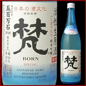 Sake4047_720_1