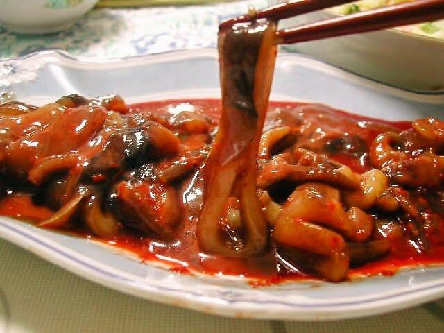foodpic169300