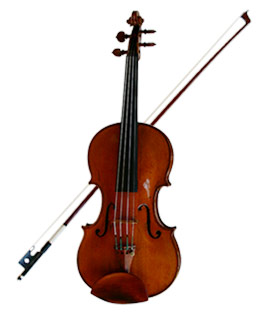 violin-l